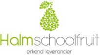 Halm Schoolfruit